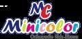 Minicolor